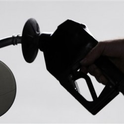 Maine average gas price down another 4 cents