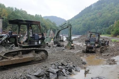 Courtesy of the 172nd Public Affairs Detachment in Vermont