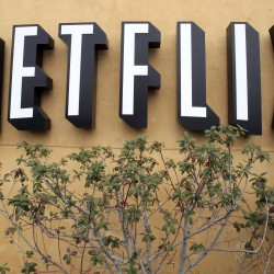 Netflix rates rise up to 60 percent for DVD, streaming