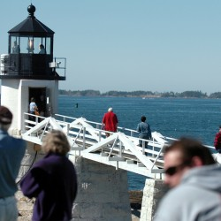 Lighthouse gala April 16 at Sheraton Harborside in Portsmouth