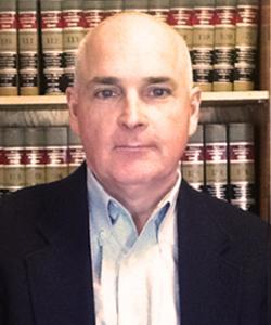 Michael S. Haenn