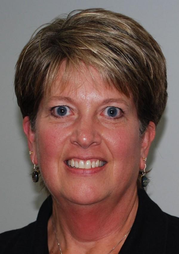 Denise Hodsdon