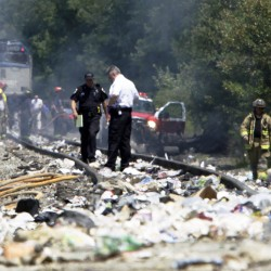 Investigation of southern Maine Amtrak collision could take months