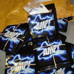 Fairfield police seize more than 100 bags of bath salts