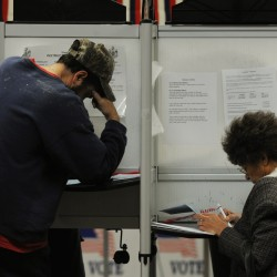 Clearing up voter confusion as Election Day approaches