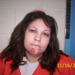 Hamlin woman sentenced for role in methamphetamine ring