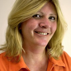 Renee Ordway