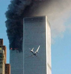 9/11 remembered all around the TV dial