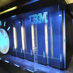 Maine cancer center to use IBM supercomputer Watson to diagnose, treat disease