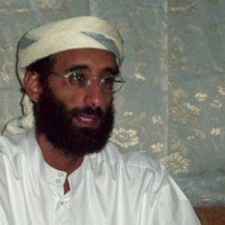 Awlaki on the Hit List
