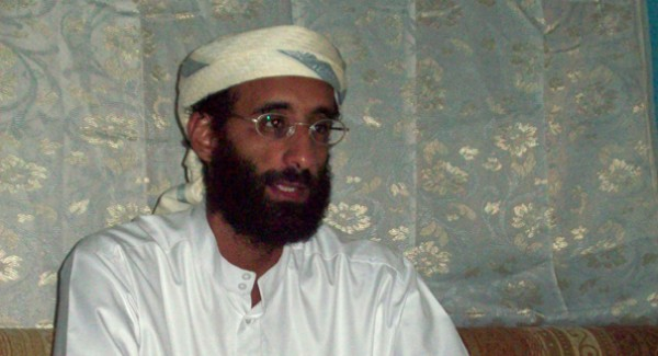 One counterterrorism official called Anwar al-Awlaki a top threat to the United States.