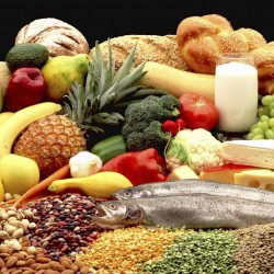 Good nutrition can ease the pain of rheumatoid arthritis