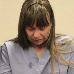 Mother to plead guilty in death of 6-year-old son found in South Berwick