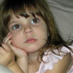 To avoid another Caylee Anthony, Maine bill would require reporting missing children