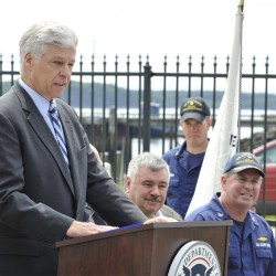 Mill workers invite Obama to see effects of 'free trade'
