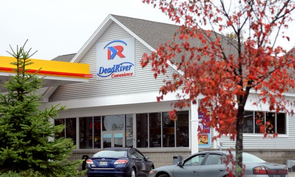 The Dead River Co. will sell 19 of it's Maine conveniene stores to Circle K, a company owned by the Lava, Quebec-based Alimentation Couche-Tard Inc.