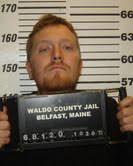 RI man held after police report drugs found in car