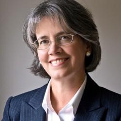 Nancy Torresen