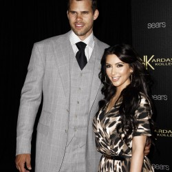 Kim Kardashian, Kris Humphries wed in TV-friendly ceremony