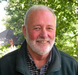 Philip Caper