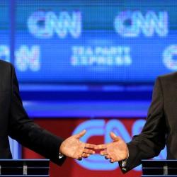 Spokesman: Texas Gov. Rick Perry running for president