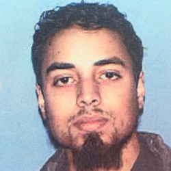 Mass. man accused in terror plot seeks bail