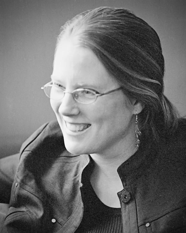 Sarah L. Thomson