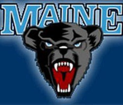 CAA up for grabs: Can UMaine challenge for the league title?