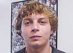 """BelTec 2011."" — Jason Emrich, Northport"