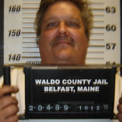 Brownfield man gets 60 days for shooting neighbor