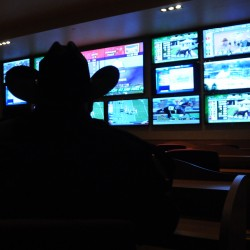 Simulcast betting on horse racing moving into Hollywood Slots