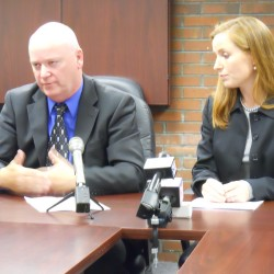 Portland school officials bring $94.9M budget to City Council