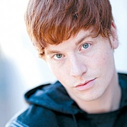 Presque Isle actor gets cast as 'Glee' villain