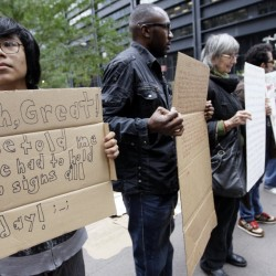 What NBA stars and Occupy Wall Street protesters have in common