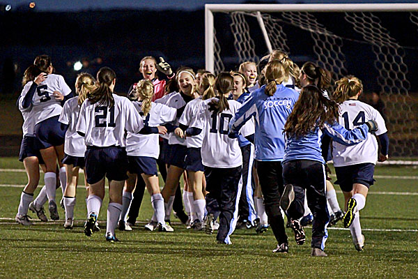 HOLD FOR PUBLICATION