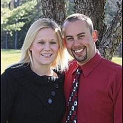 Kimberly A. Spofford - Anthony D. Lorenz