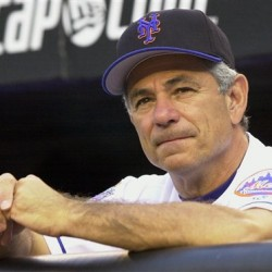 Red Sox fire manager Bobby Valentine