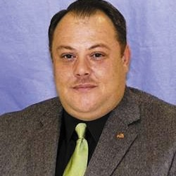 Treasurer for Fort Kent representative's campaign charged with filing false campaign report