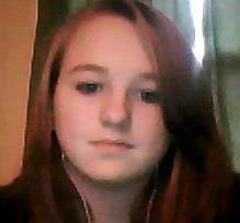 Police seeking missing South Berwick teen
