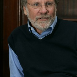 Republicans blame Jon Corzine in MF Global failure