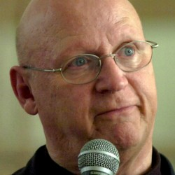 No sign of foul play in Rev. Carlson's death, police say
