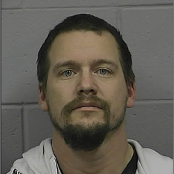 Brewer man accused of growing marijuana