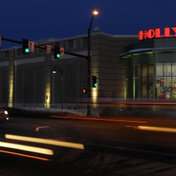 Hollywood Slots names vice president of gaming operations