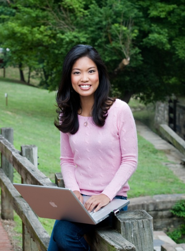 Best-selling author and conservative political analyst Michelle Malkin delivered a talk Wednesday to a Maine Heritage Policy Center audience in South Portland.