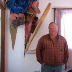 MDI quarry owner, blasting contractor cited after Tremont homes damaged