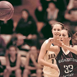 Preview: Class C girls basketball capsules