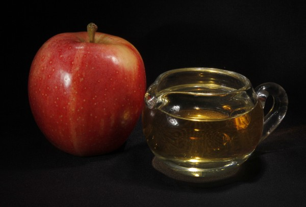 Despite the government's consideration of new arsenic limits on apple juice, the real danger, nutrition experts say, is to waistlines and teeth. Apple juice and other juice-based beverages have relatively few natural nutrients, many calories and more sugar, in many cases, than a can of soda.