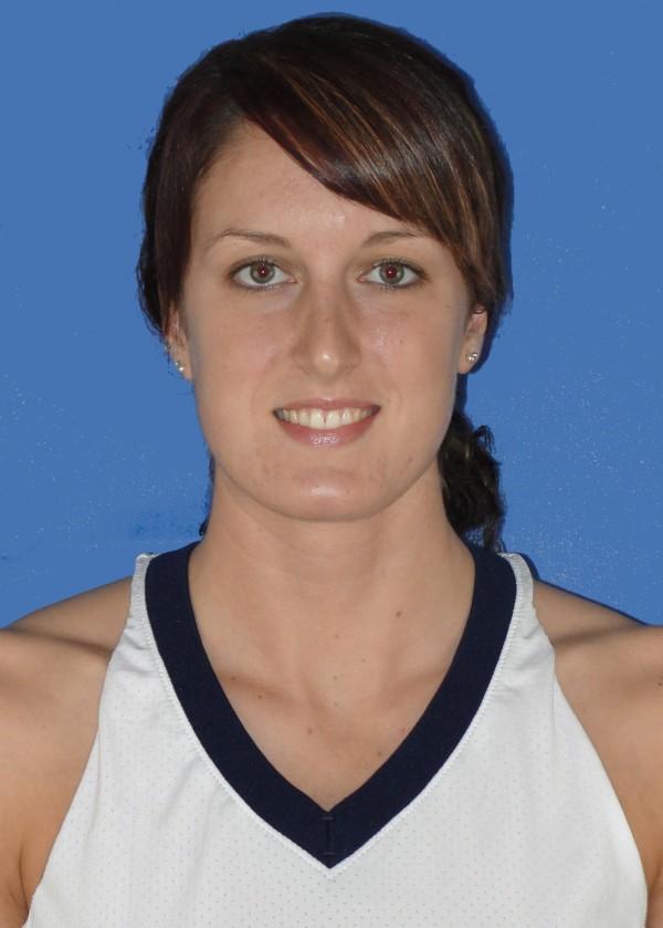 Samantha Baranowski