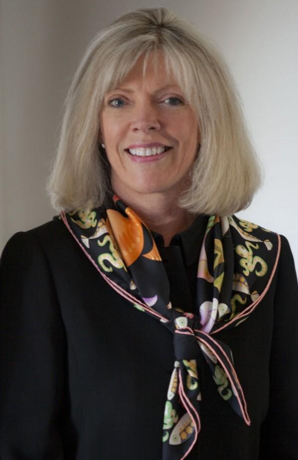 Elizabeth O. Shorr