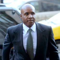 Bonds' sentencing Friday brings BALCO saga near a close